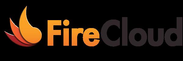 SparkCore Firecloud